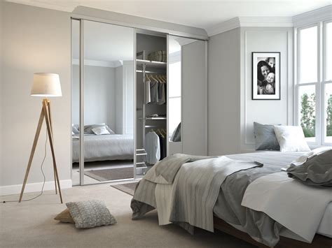 Bedroom Ideas For Small Room by Storage Solutions For Small Bedrooms Spaceslide