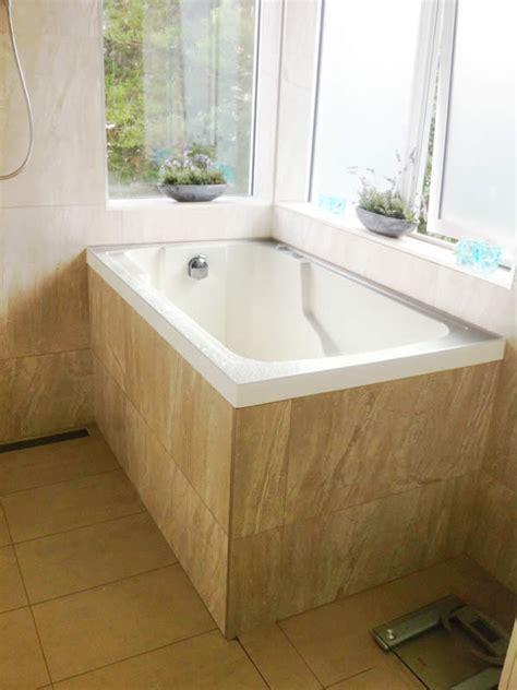 Bathtub Melbourne  28 Images  Bathtub Melbourne 28