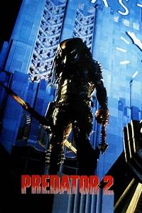 Predator 2: Movie Trailers, Cast, Ratings, Similar Movies ...