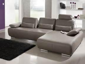 Couch Kunstleder Enorm Sessel Günstig #21685 Haus Ideen