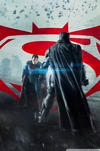 Top 10 Batman V Superman Iphone Wallpaper - Broxtern ...