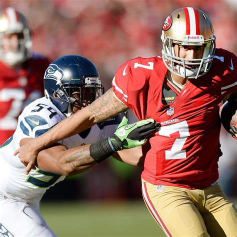 nfc championship game  key players injuries ers
