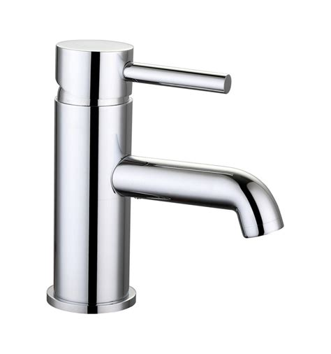 Aqualla Luca Monobloc Basin Mixer Tap. Organic Kitchen Cleaner. The Country Kitchen Malibu. Corner Booth Kitchen Table With Storage. Modern Furniture Kitchen. Red Retro Play Kitchen. Modern Kitchen Decor Ideas. How To Organize Kitchen Pantry. Portable Kitchen Island With Storage