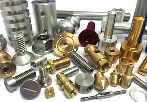 Custom Fasteners Manufacturers| Fasteners Rework and ...
