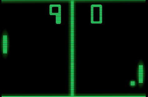 revival    pong computer game  adsense
