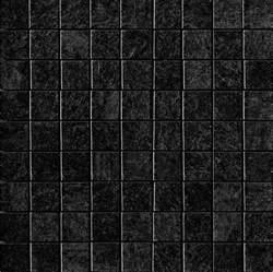 Tile Effect Laminate Flooring B Q