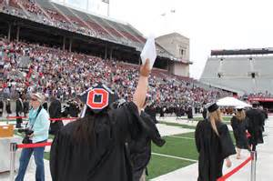 Ohio State To Become First Public Ohio College To Cover. Examples Of Graduation Speeches. College Graduation Attire For Parents. Board Meeting Minutes Template Word. Party Flyer Background. Best Part Time Jobs For Graduate Students. Office Supply List Template. Business Letter Template Word. Excel Money Management Template