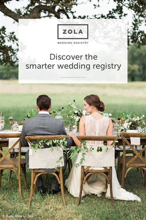 money wedding registry register for the gifts experiences funds you want