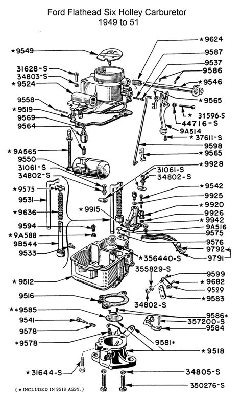 1952 Ford Tractor Wiring Diagram by Ford Wiring Ford 1952 8n Tractor 6 Volt Wiring Diagram