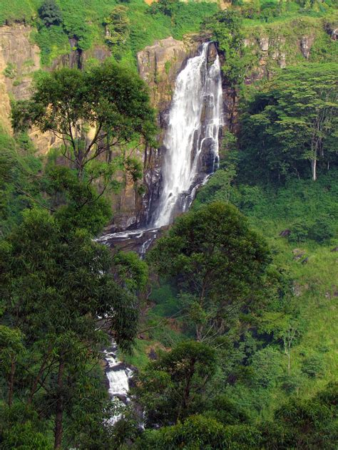 central province sri lanka travel guide  wikivoyage