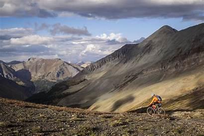 Colorado Trail Bikepacking Hike Mountain Biking Bike