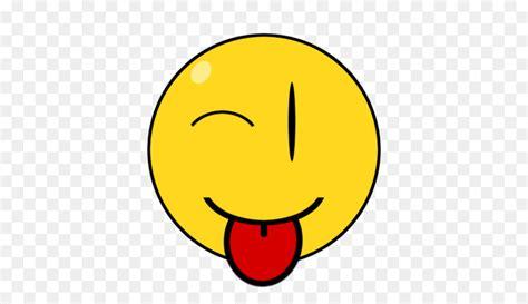 lol smiley face emoticon clip art tongue  cliparts