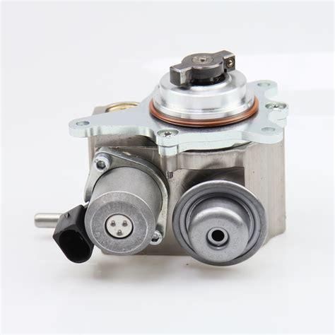 High Pressure Fuel Pump For Bmw Mini Cooper Turbocharged