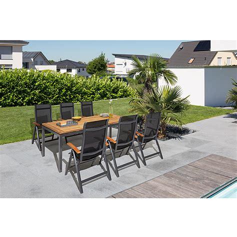 Wetterfeste Tischplatte Garten Tischfabrik24 Hartholz Garten