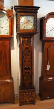antiques atlas john gavell london longcase clock