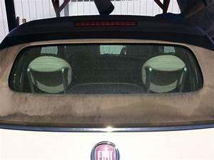 Lavage Auto Bordeaux : lavage et protection capote auto bordeaux clean autos 33 ~ Medecine-chirurgie-esthetiques.com Avis de Voitures