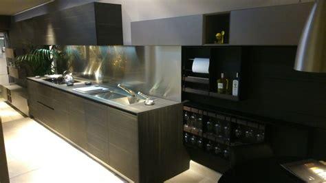 showroom cuisine cuisines sans concessions cuisiniste essonne 91 arpajon