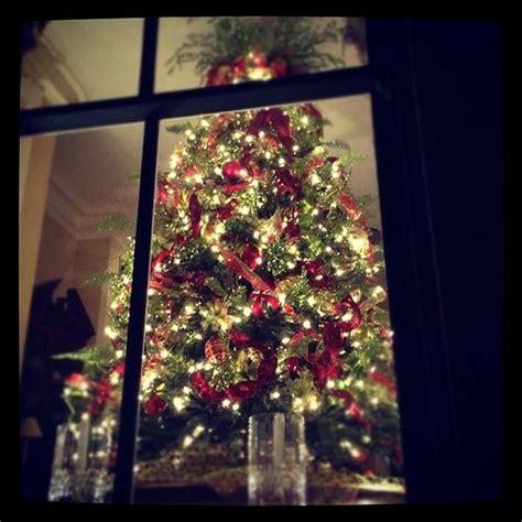 christmas tree alexandria va beautiful tree in town alexandria christmas 3021