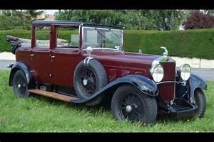 Car Encheres Lyon : vente automobiles de prestige et de collection actualit automobile motorlegend ~ Medecine-chirurgie-esthetiques.com Avis de Voitures