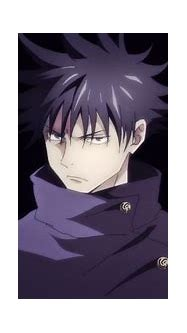 [AcceptableSubs] JUJUTSU KAISEN Episode 1 – Ryoumen Sukuna ...
