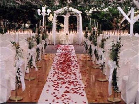 las vegas rainbow garden simply weddings las