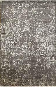 19 best rugs images on pinterest carpets carpet design for Modern grey carpet texture