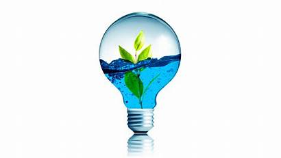 Energy Management Water Efficiency Facilities Saving Services