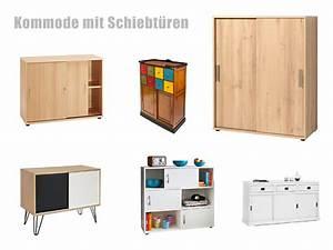 Tv Schrank Mit Schiebetüren : kommode mit schiebet ren ~ Markanthonyermac.com Haus und Dekorationen