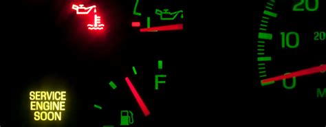 toyota camry 2007 dashboard warning lights what are toyota dashboard warning lights and what do they