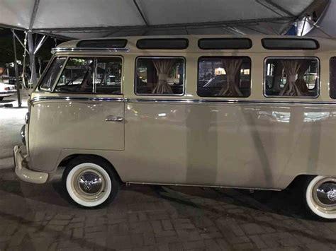 new volkswagen bus electric 100 new volkswagen bus 2017 proterra announces