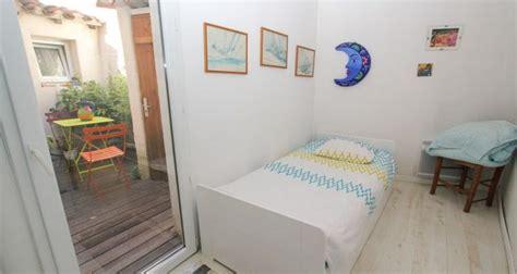 chambre d hote marseille room zapotille habitation bougainville chambre d 39 hôtes