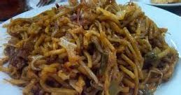 5 resep mie goreng jawa terlezat, enak dicampur dengan sambal kacang. √ RESEP MIE ACEH GORENG ENAK ASLI ACEH KOMPLIT SPESIAL ...