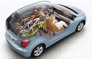 Honda Hrv Fiabilité : envie d 39 acheter un monospace demande votre avis page 2 avis questions discussions ~ Gottalentnigeria.com Avis de Voitures