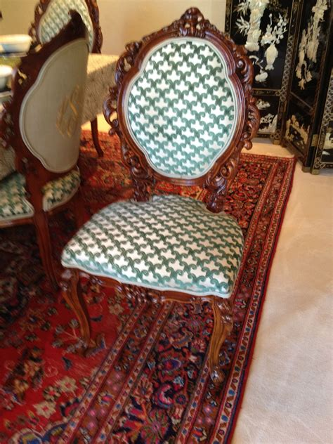 Dining Chair Upholstery Material by Fronts Of Dining Room Chairs Room Styles