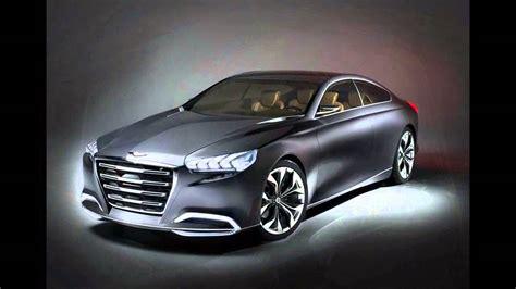 2017 Hyundai Genesis Coupe V8