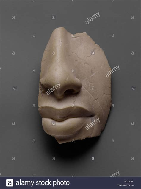 Upper Nose Stock Photos Upper Nose Stock Images Alamy