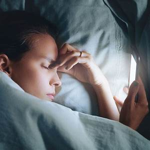 Que Faire Pour Bien Dormir : pourquoi devriez vous dormir dans le noir complet elle ~ Melissatoandfro.com Idées de Décoration
