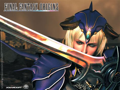 Ffx Wiki Light Curtain by Category I Ii Wallpapers