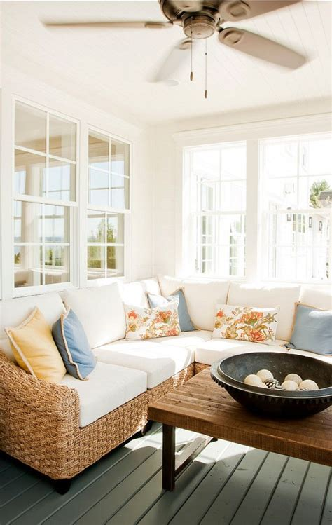 kitchen sunroom designs 119 best images about sunroom on fireplaces 3215