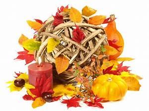 Herbst Dekoration Fenster : herbstdeko tipps und ideen f r eine herbstliche dekoration ~ Watch28wear.com Haus und Dekorationen