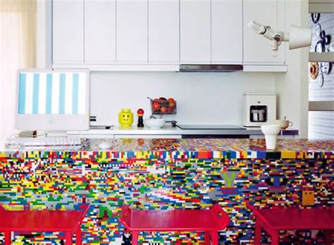 lego kitchen island lego kitchen http www thedailybuzz au 2012 06 15 3713