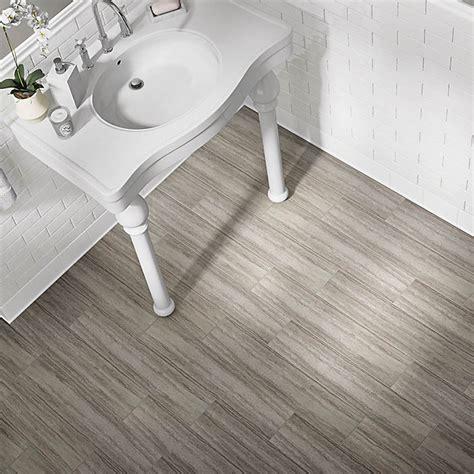 vinyl peel and stick floor tiles install vinyl tile flooring