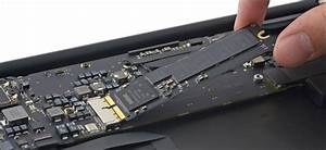 What Is The M2 Expansion Slot And How Can I Use It