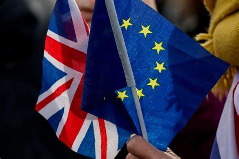 27 Eiropas Savienības dalībvalstis rakstiski ...