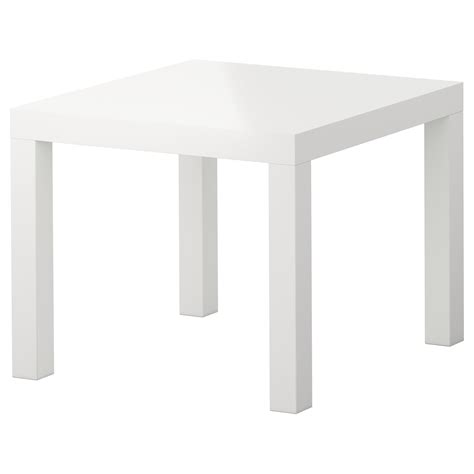 Ikea Tisch Lack by Occasional Tables Tray Storage Window Tables Ikea