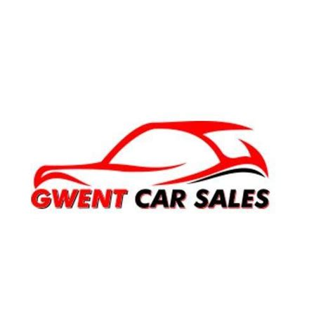 Car Dealers (new & Used) In Newport