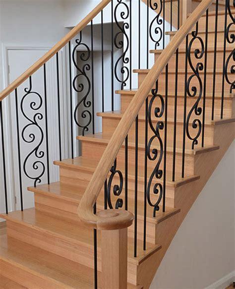 banister handrails handrails melbourne stair handrail staircase railings