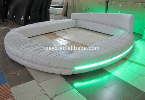 lumiere chambre lumière chambre moderne 205308 gt gt emihem com la