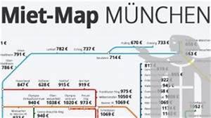 Mietpreise Berechnen : mietmaps deutschland unterwegs mit dem mieten fahrplan ~ Themetempest.com Abrechnung