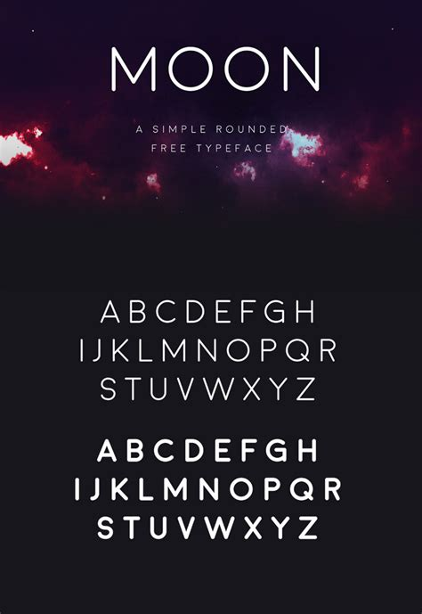 best free fonts for designers 25 gorgeous free fonts for your next design project